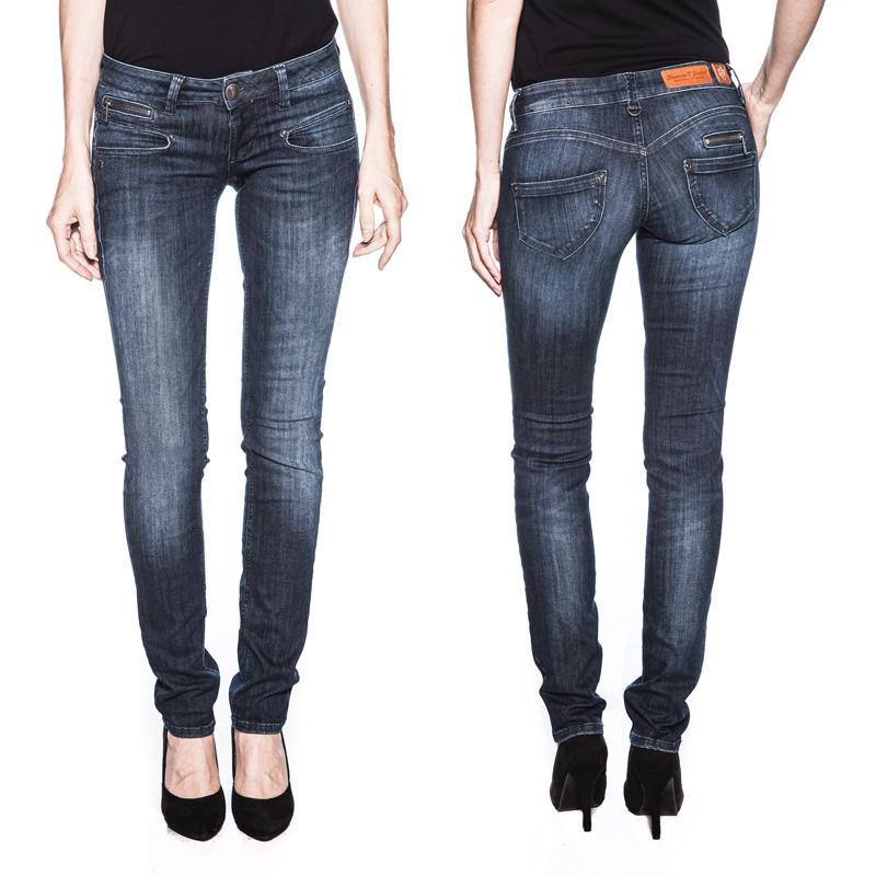 Comment porter le jean sur jeanfemme.xyz