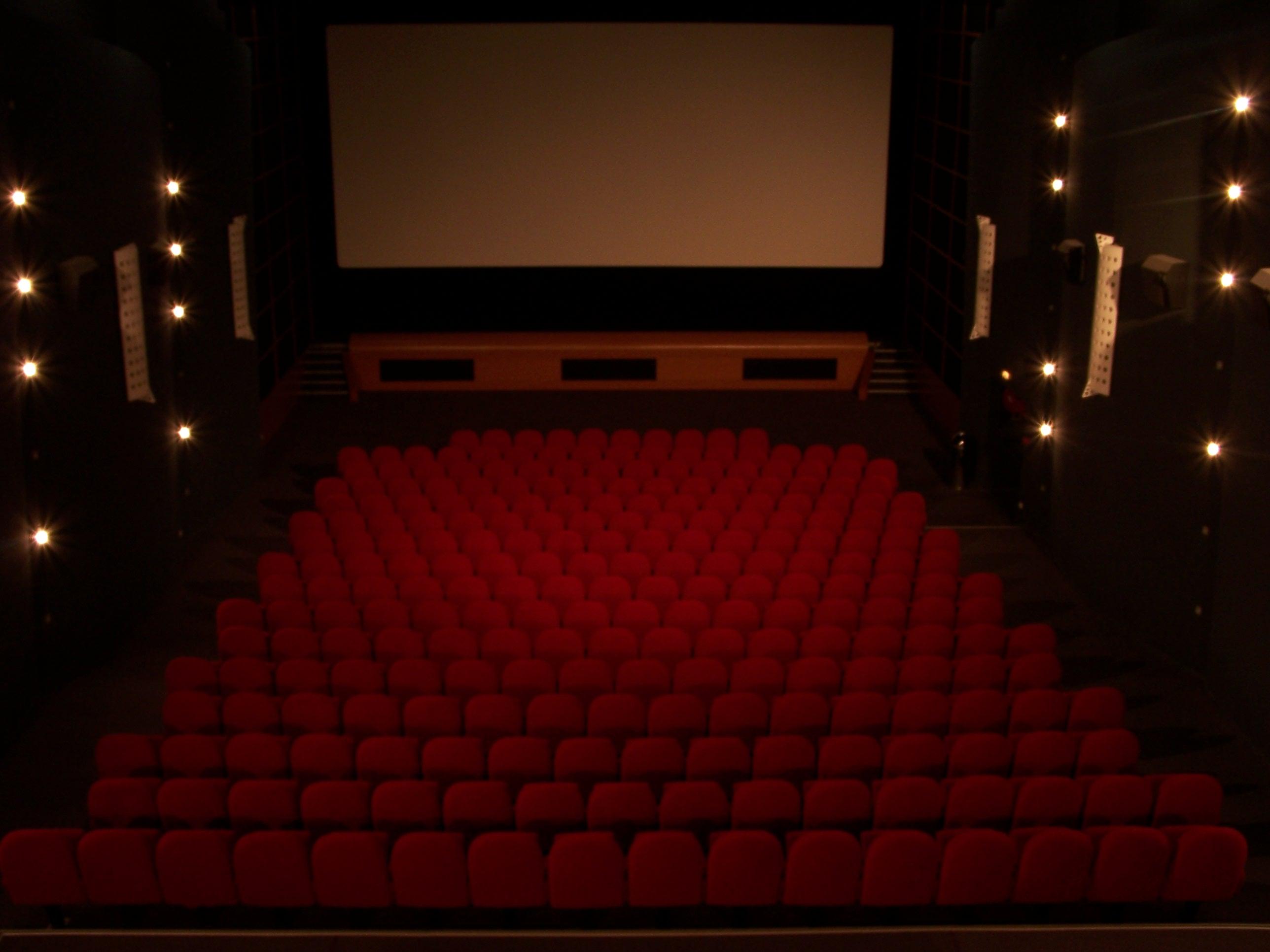 Ecole de cinéma : les meilleurs écoles