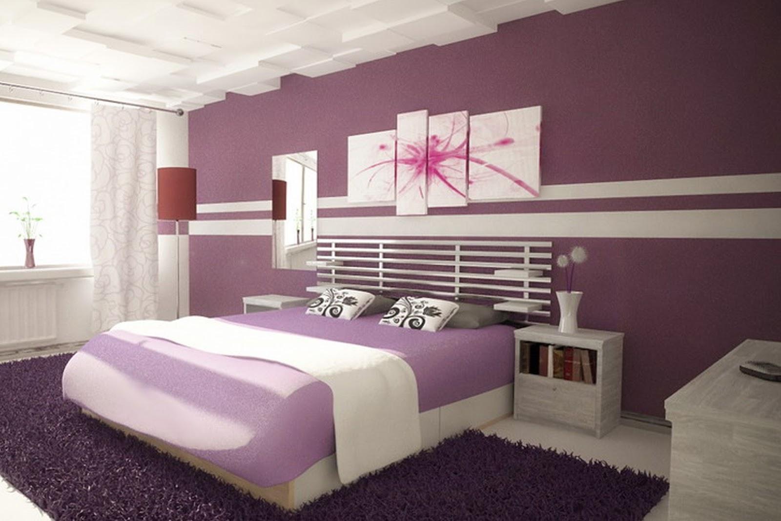 d coration maison d couvrez mes astuces d co pour une ambiance chaleureuse. Black Bedroom Furniture Sets. Home Design Ideas
