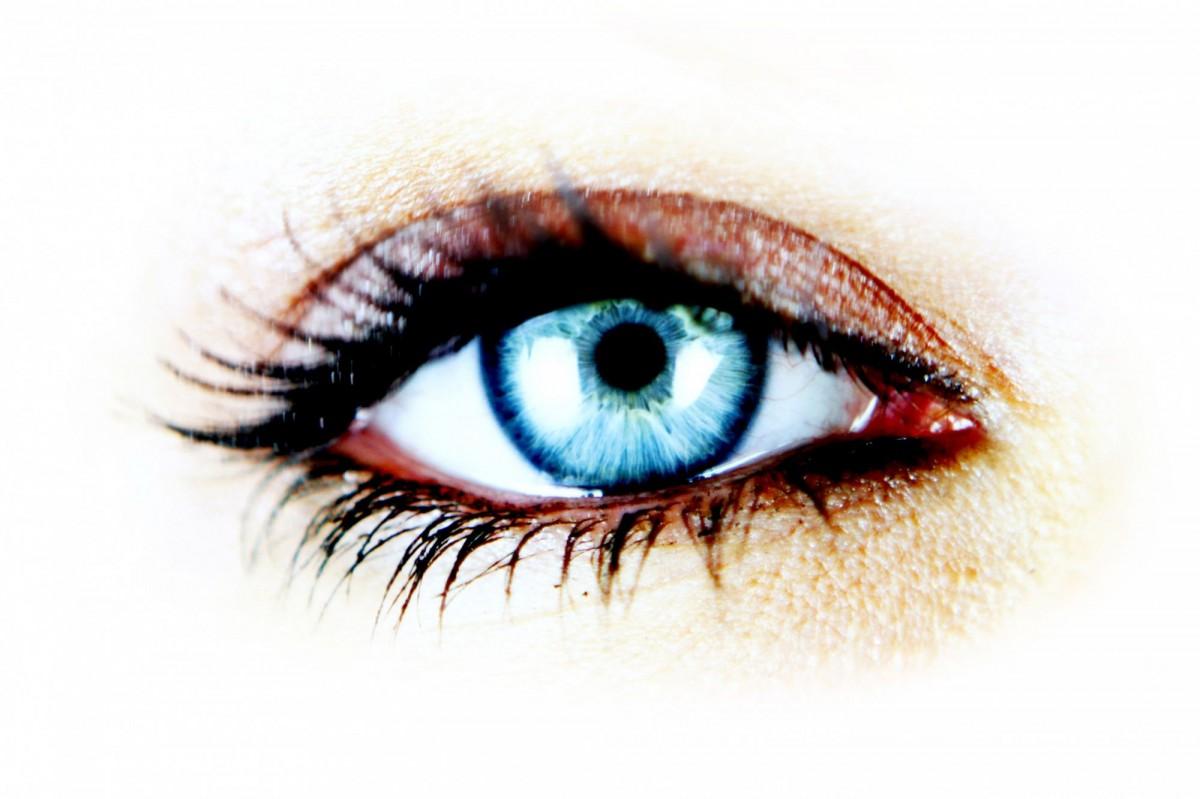 imageslentille-pour-yeux-10.jpg