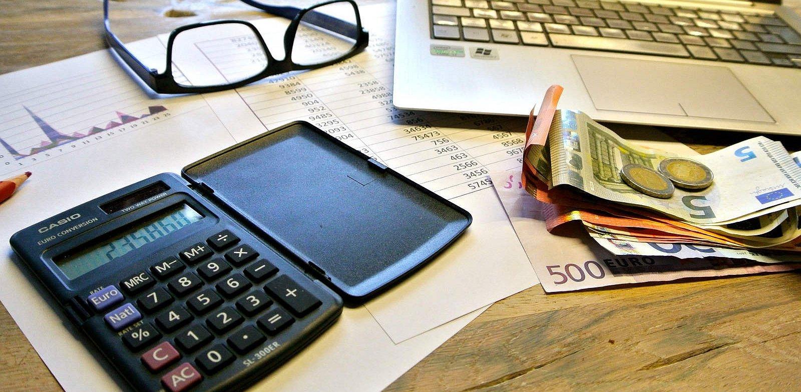 Location immobilière: la rémission des dépôts de garantie