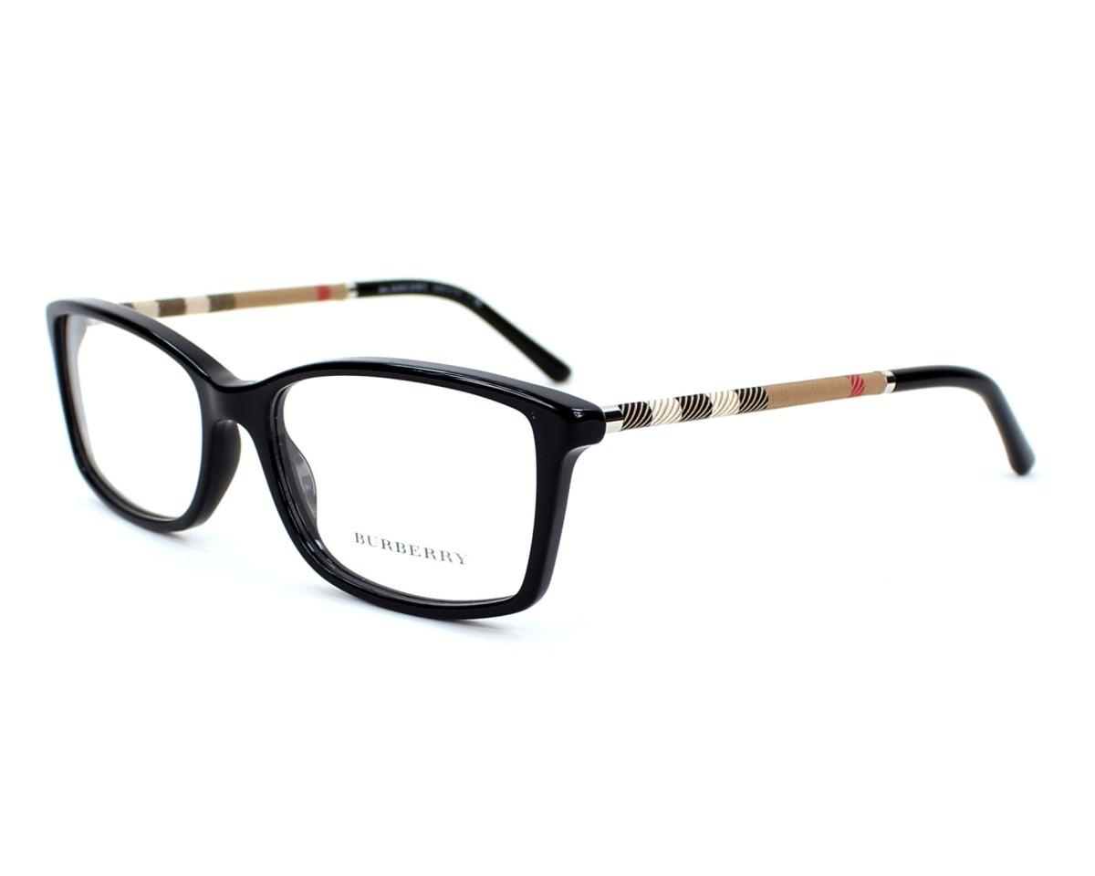 Tout sur vos futures lunettes