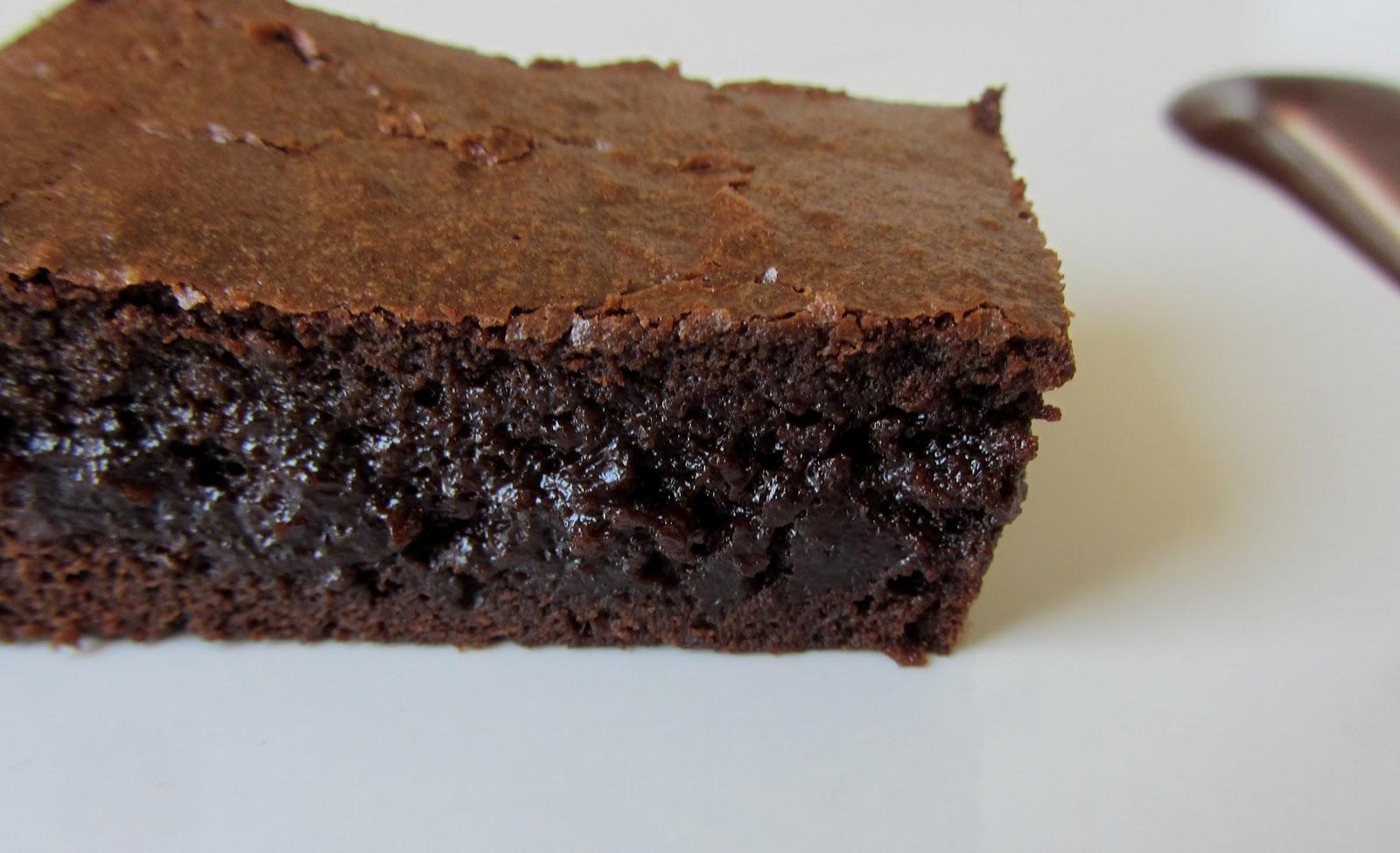 imagesGateau-chocolat-18.jpg