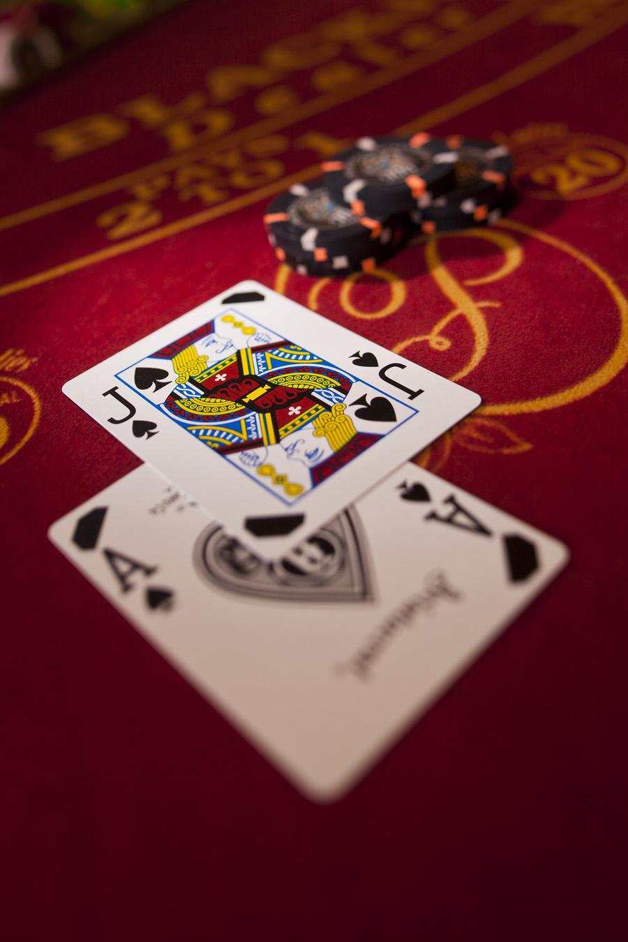 imagescasino-blackjack-7.jpg