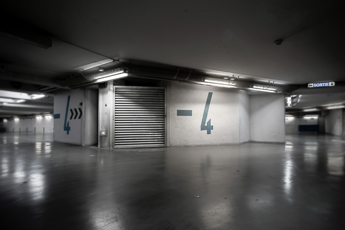 imagesparking-66.jpg