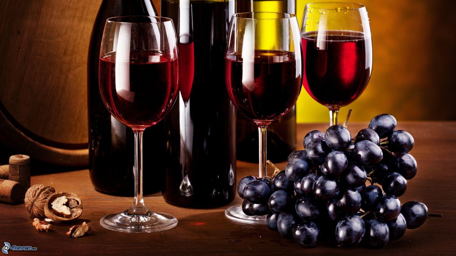 Offrir du vin : la qualité avant tout