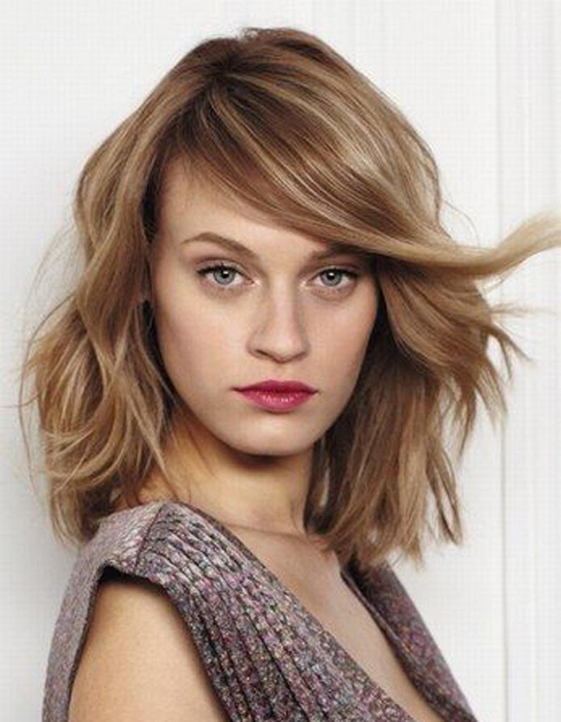 Tendance coiffure été 2016 : quelles étaient les coupes à la mode ...
