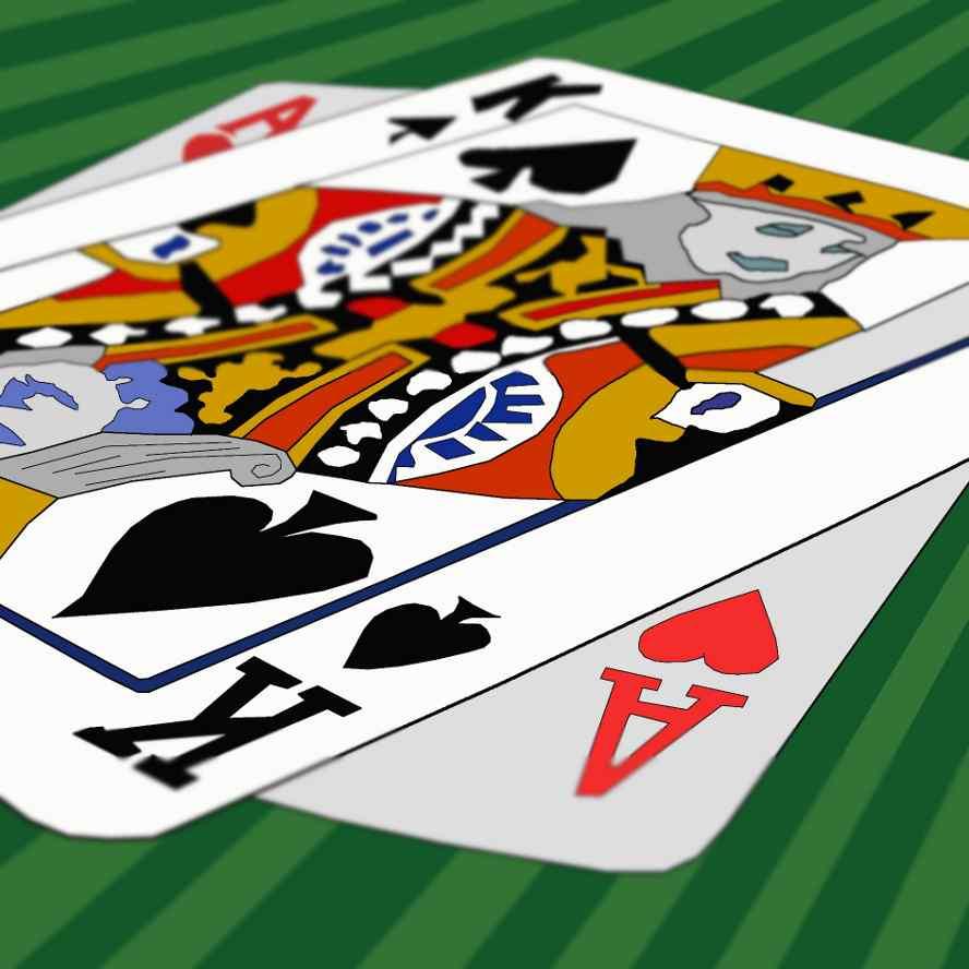 Blackjack: comment le jouer efficacement ?