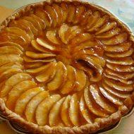 imagesTarte-aux-pommes-12.jpg