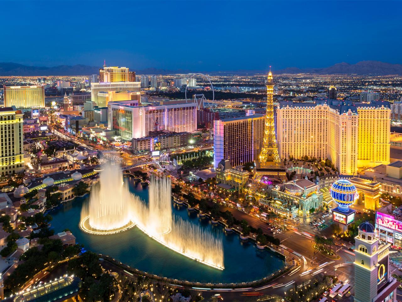 Apprécier les casinos sur le net avec Jackpot on line