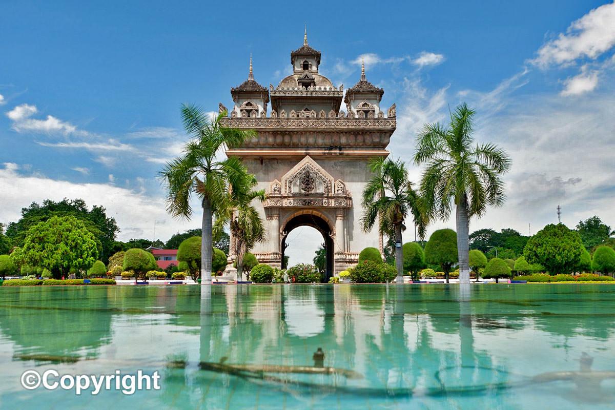 LaosVo : j'ai passé des vacances incroyables grâce à cette agence