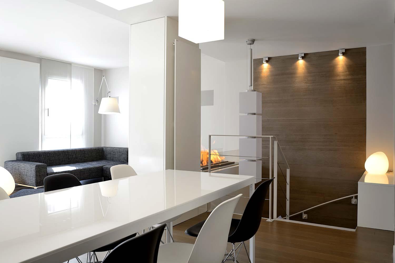 Location appartement Bordeaux: pour le bon choix