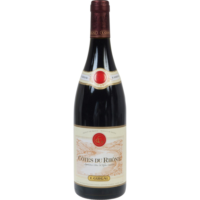 Vin Rhône, pour celles qui les aiment aussi