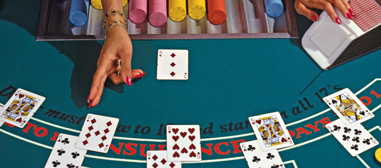 Faire fondre la cagnotte aux jeux casino