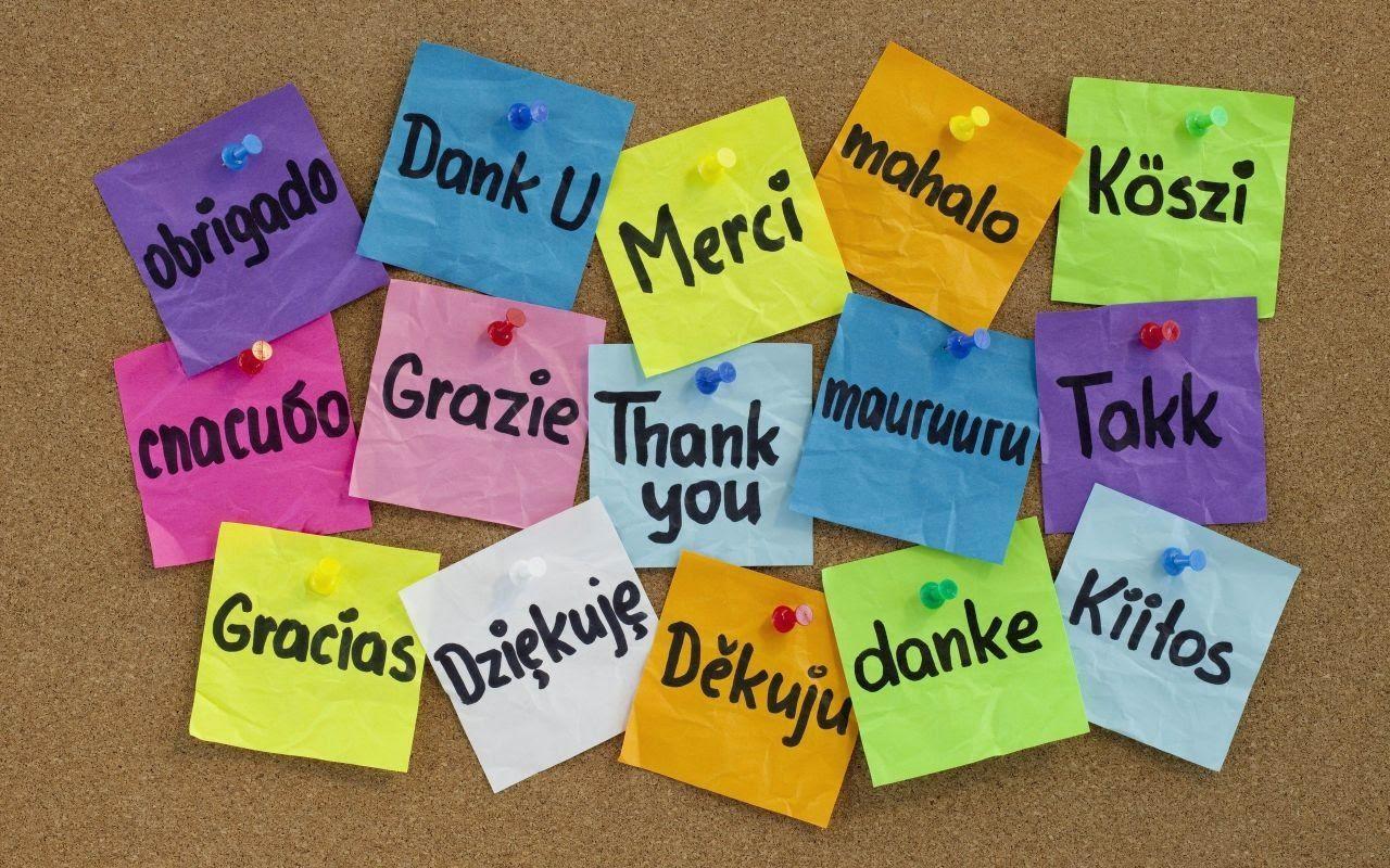 Partir confiant en séjour linguistique