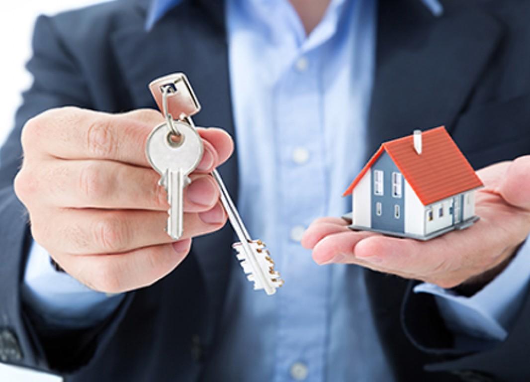 Maison à vendre : Ce que j'ai appris sur la vente d'une maison
