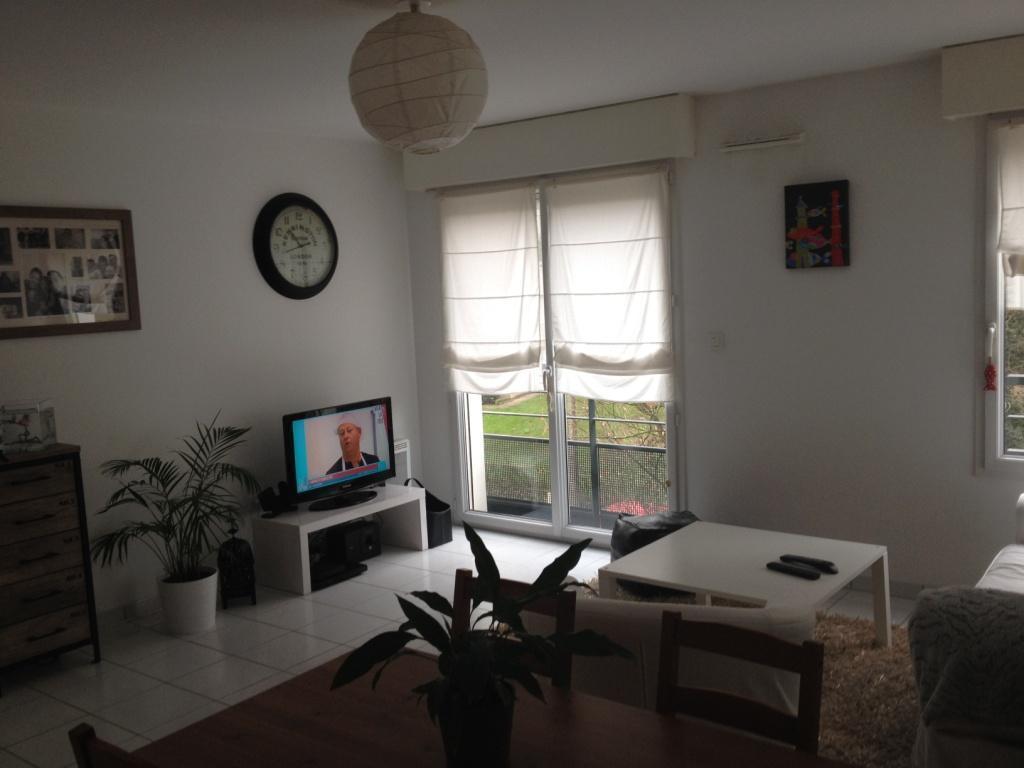 Location appartement Nantes : Nantes, la ville parfaite où habiter