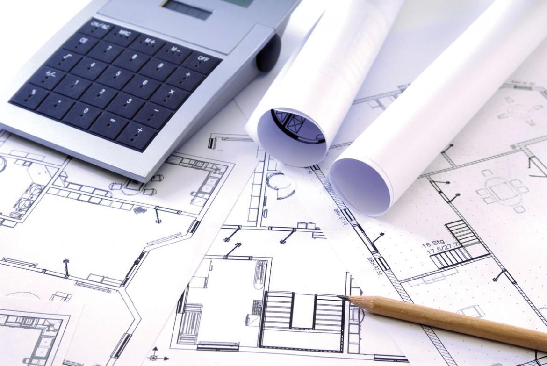 Devenir propriétaire en investissant dans un projet immobilier à Sète