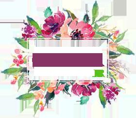 Ornela.fr